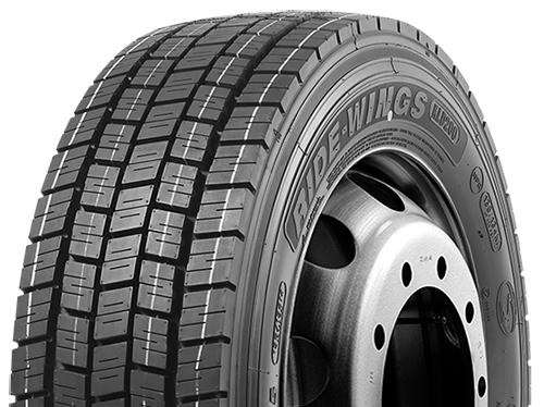 KLD-200 Linglong Tire