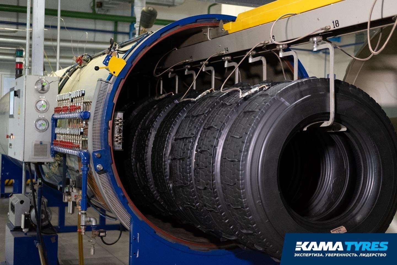 Kama Produktion